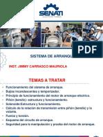 SISTEMA DE PRECALENTAMIENTO.pptx