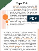 Presentación Popol Vuh.pptx