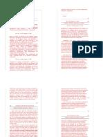 6. Philippine Constitution v. Enriquez