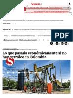 Lo que pasaría economicamente sin el petróleo.pdf