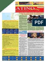 El Latino de Hoy Weekly Newspaper of Oregon | 8-28-2019