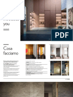 4. We IntroduceYou Autunno2018 IT