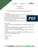 Tercera Jornada Institucional C1  Segundo Tramo (1).pdf