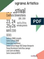 Programa Festival Cooltura Universitaria.pdf