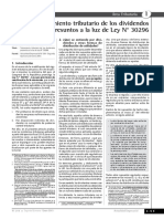 trat. trib. divid. presuntos 30296.pdf