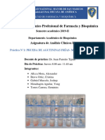 Informe-1.docx