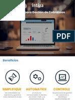 INTIZA_-_Software_Gestion_Cobranzas.pdf