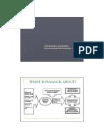 1. Overview Managemen Keuangan