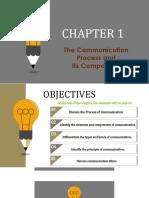 Purposive Com Chapter 1 s