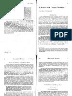 37-2-6 CASTANEDA Comment.pdf