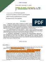 8 Municipal Council v. Evangelista.pdf