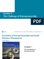 CH-1-FOUNDATIONS-OF-ENTREPRENUERSHIP.pptx