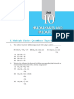 12 Chemistry Exemplar Chapter 10