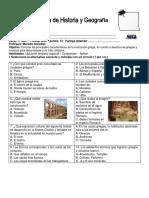 PRUEBA DE HISTORIA GRIEGOS Y ROMANOS PARTE 2.docx