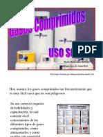 GasesComprimidos.ppt