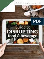 Fnb Disrupt Report