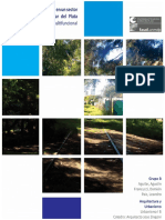U1 TP3 Monografia Aguilar Francucci Pais v3