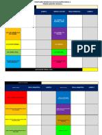 PRONTUARIO GRAMATICAL PARA EVALUACION PARCIAL 3 FRANCES 1.pptx