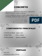 CALCULO DE MATERIALES.pptx