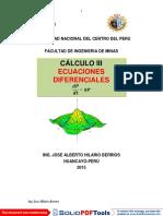 308503166-ECUACIONES-DIFERENCIALES-2015.pdf