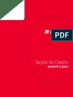 01-Beneficios-TDC-Banorte-Clasica.pdf