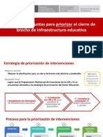 Estrategia de priorización.pptx