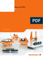 Catalogo Soluciones de Interfaz PLC.pdf