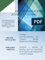 CENTRO_DE_INTEGRACION_JUVENIL_ECATEPEC.pdf