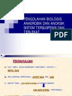 Pengolahan limbah Anaerob.pdf