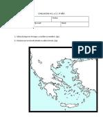 EVALUACION griegos.docx