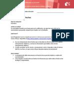 M3 S1 interpretación de hechos.docx