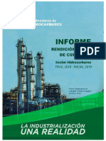 INFORME RPC FINAL 18 e Inicios de 2019 Compressed