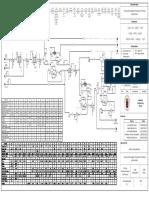 pfd proyecto final.pdf