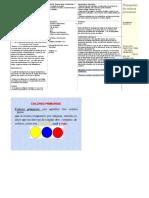 Planeacion-de-Colores-Primarios-.docx