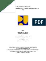 384553749-Rancangan-Aktualisasi-Humam-Aulia.pdf