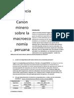 ENSAYO MINERIA.docx