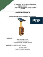 cuaderno de campo DOCK.docx