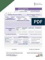 diario de la educadora 2018 -2019.docx
