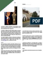 Patrimono Historico y Arqueologicook