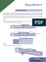 No. 8 SBD Lubrication Procedure-01-UK.pdf