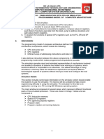 COMPSYS_Lab_Exercise (ALL).pdf