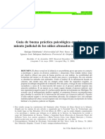 VII. Guia de Buena Práctica Psicológica (Echeburúa y Subijana).pdf