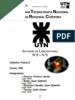 Informe d...pdf