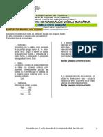 Guc3ada Numero 2 de Quc3admica2015