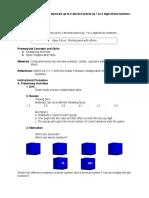 QRT-2-TG-Lesson-39.docx
