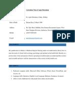 APD CV.docx