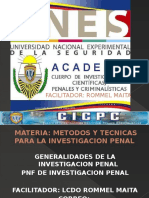 TEMA 1 HISTORIA DISTINTIVOS, IUPOL, UNES, CREACION ETC.ppsx