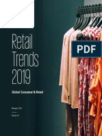 Global Retail Trends 2019 Web
