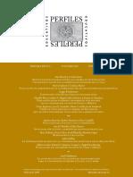 El Complejo Vínculo Entre Investigación y Docencia 2019-163