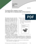 Fuentes, Trejo, Sánchez  RESUMEN.pdf